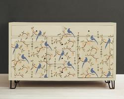 Chinoiserie-Birds-Annie-Sloan-Stencil-fu