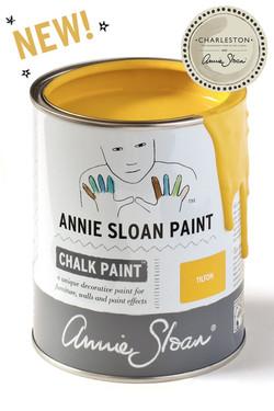paint-tilton