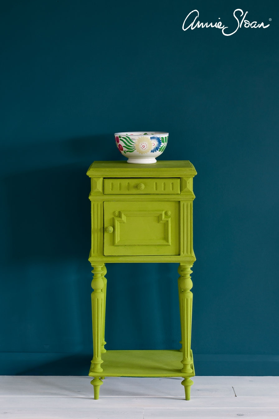 wall-paint-in-aubusson