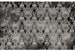 Redesign decoupage decor tissue paper da