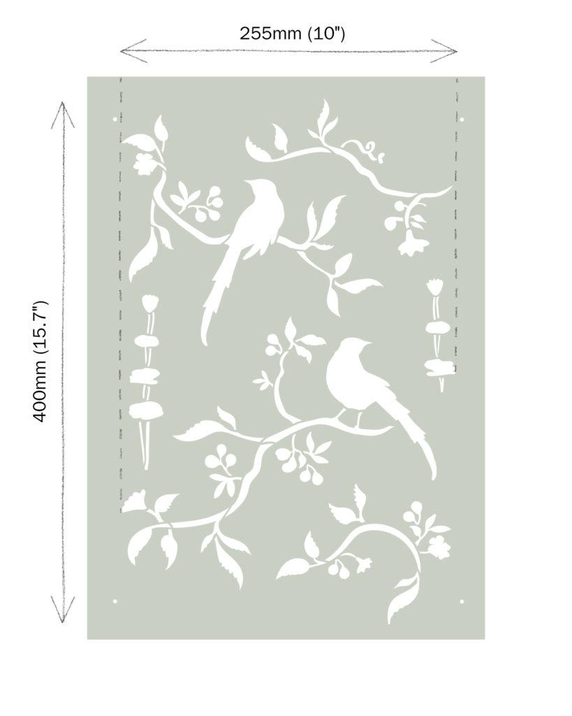 Chinoiserie-Birds-Annie-Sloan-Stencil-di