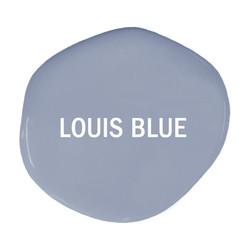 Louis-Blue