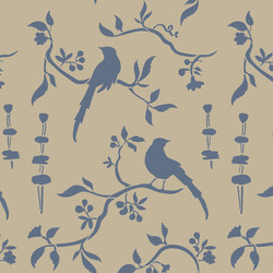 Cinoiserie-Birds-Country-Grey-and-Old-Vi