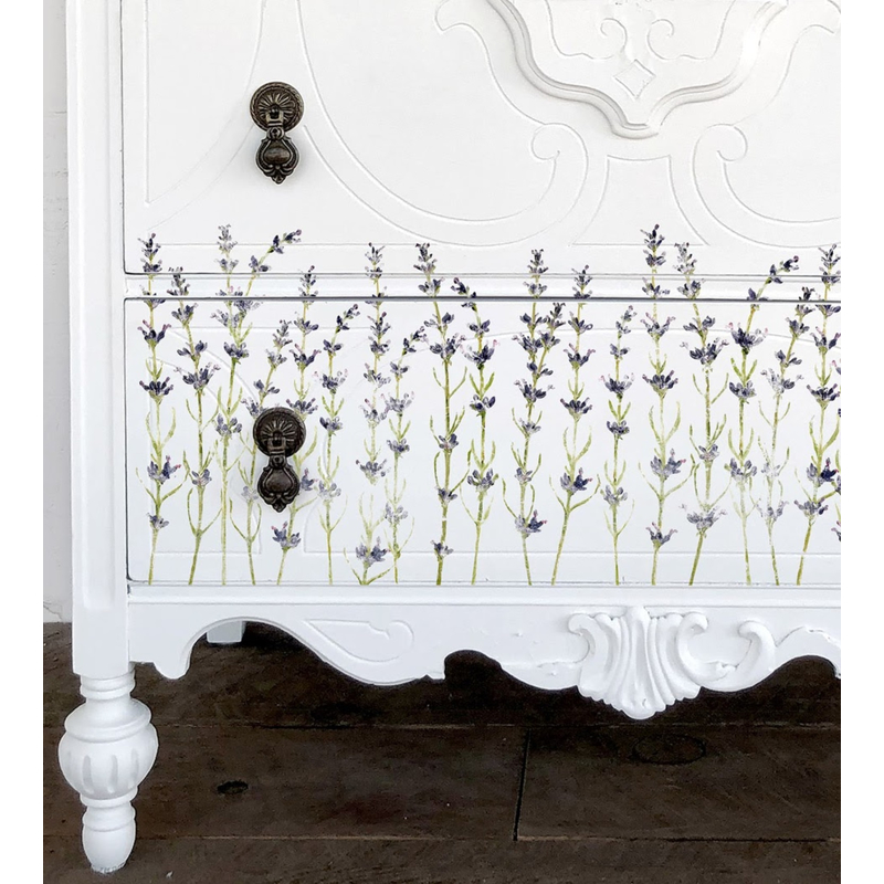 iod-decor-transfers-painterly-floral~9