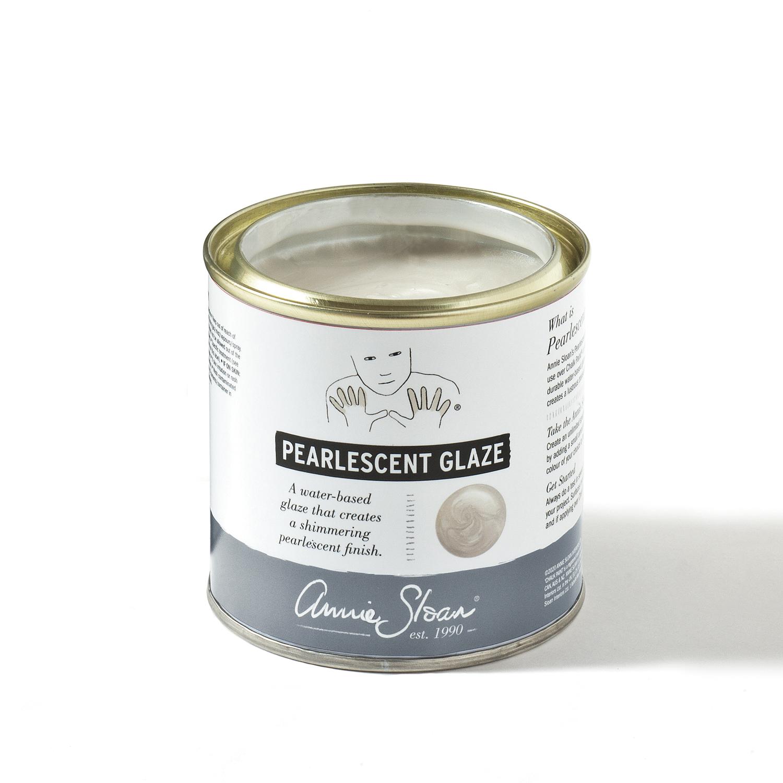 Pearlescent-Glaze-250ml