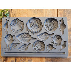 iod-mould-heirloom-roses
