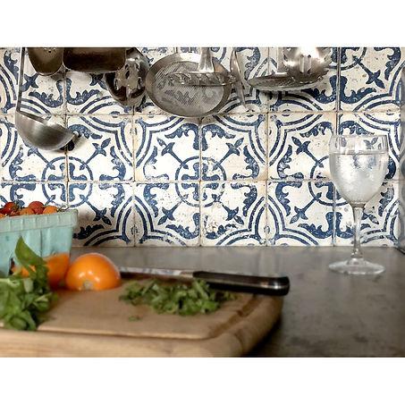 iod-decor-stempel-cubano-field-tile~2.jp