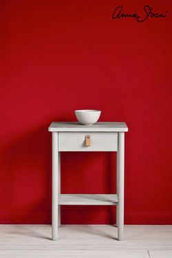 chicago-grey-side-table