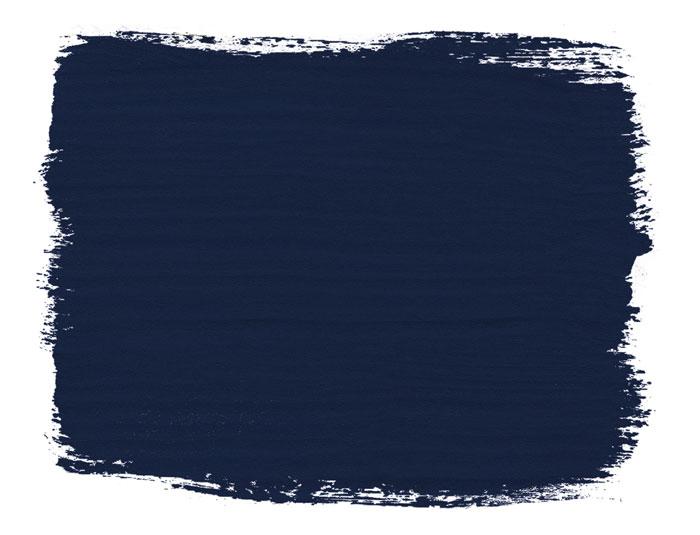 Oxford-Navy