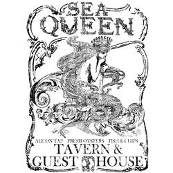 iod-decor-transfers-sea-queen