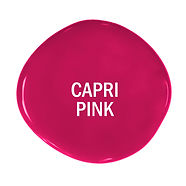 Chalk-Paint-blob-with-text-Capri-Pink.jp