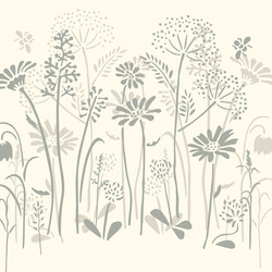 Meadow-Flowers-Old-White-and-Paris-Grey-