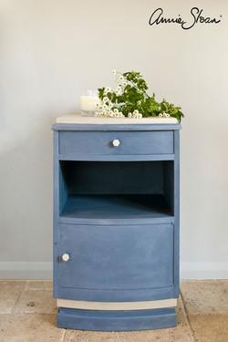 Old-Violet-side-table-archive--72dpi-ima
