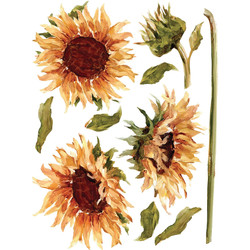 iod-decor-transfers-painterly-floral~3