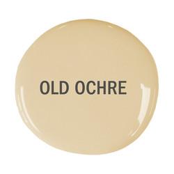 Old-Ochre