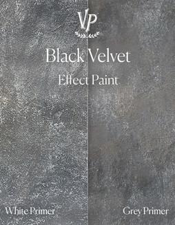 Effect paint - Black Velvet 250ml.jpg