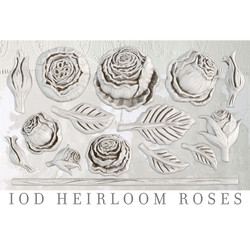iod-mould-heirloom-roses~3