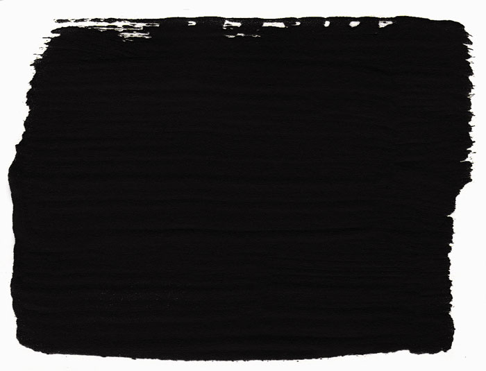 Athenian-Black