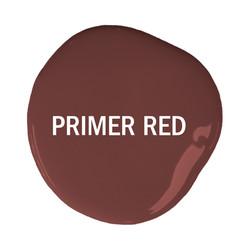 Primer-Red