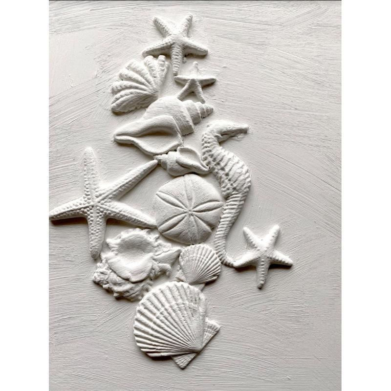 iod-mould-sea-shells
