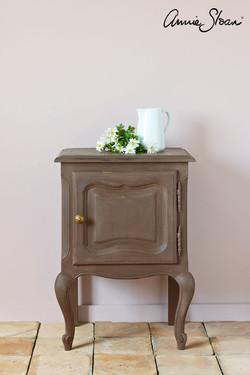 Honfleur-side-table-archive-72dpi-image-