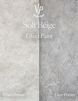 Effect paint - Soft Beige 250ml.jpg