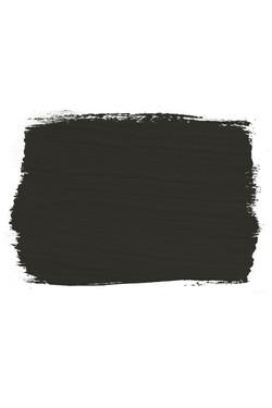 anniesloan graphite
