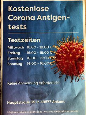 Corona Test.jpg