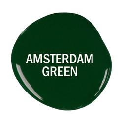Amsterdam-Green