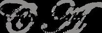logo_chic.png