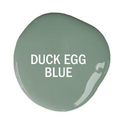 Duck-Egg-Blue