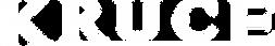 Kruce Logo White.png