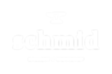 Schmid_White_RGB.png