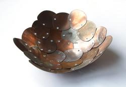 Coin Bowl