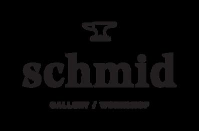 Schmid_Black_RGB.png