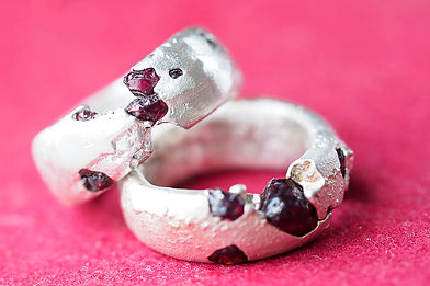 Garnet Rings.jpg