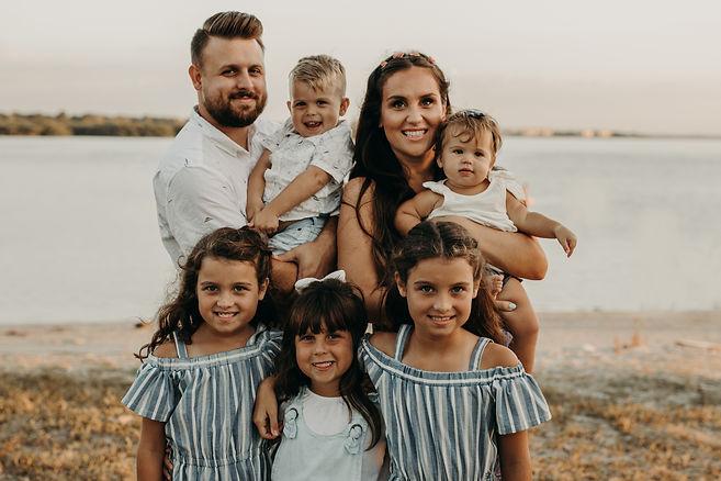 King Family 3.jpg