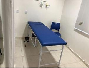 Parceria_entre_o_Hospital_São_José_e_o