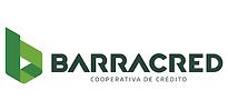 Barracred cosan.png
