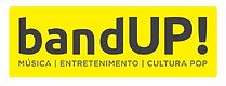 Band-Up.png