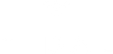 138-1383110_logo-tidal-logo-png-white.pn