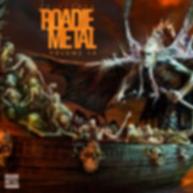 Roadie-Metal-Vol.14-1024x1024.jpg