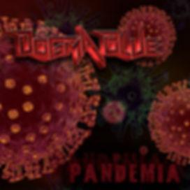 Capa Pandemia.jpg
