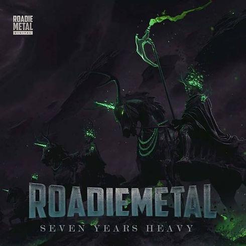 roadie-metal-1.jpeg
