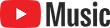 youtube-music-logo.png