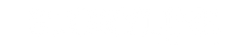LOGO_new2.png