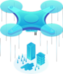 drone [Converted].png