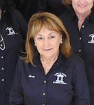 St. Martin Parish Clerk of Court Becky Patin