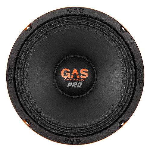 "Medios Rango GAS Audio PSM84 8"" 75rms 150W"