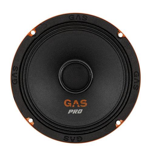 Medios Rango con Tweeter GAS Audio PS2X62 60rms 120W